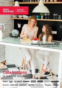 Księga Katalog MK.indb