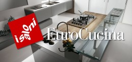 EuroCucina 2016 cz.1