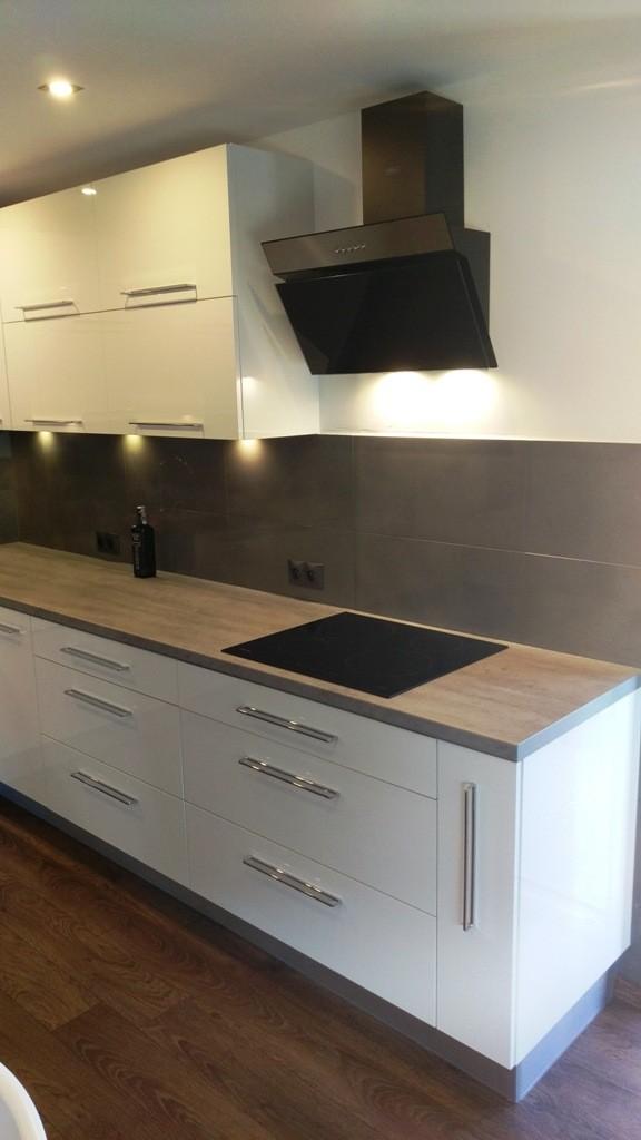 biała_kuchnia