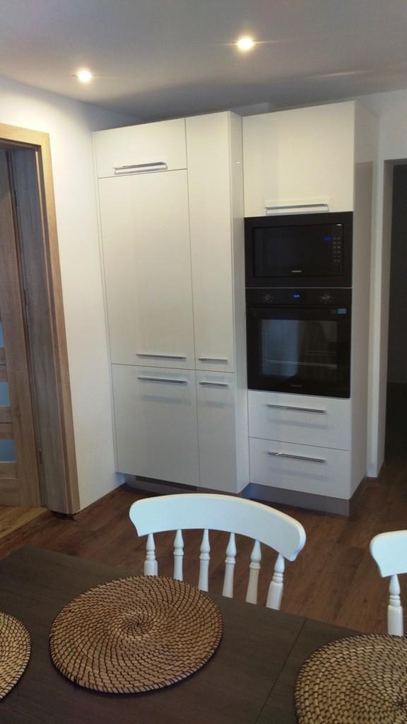 biała_kuchnia2