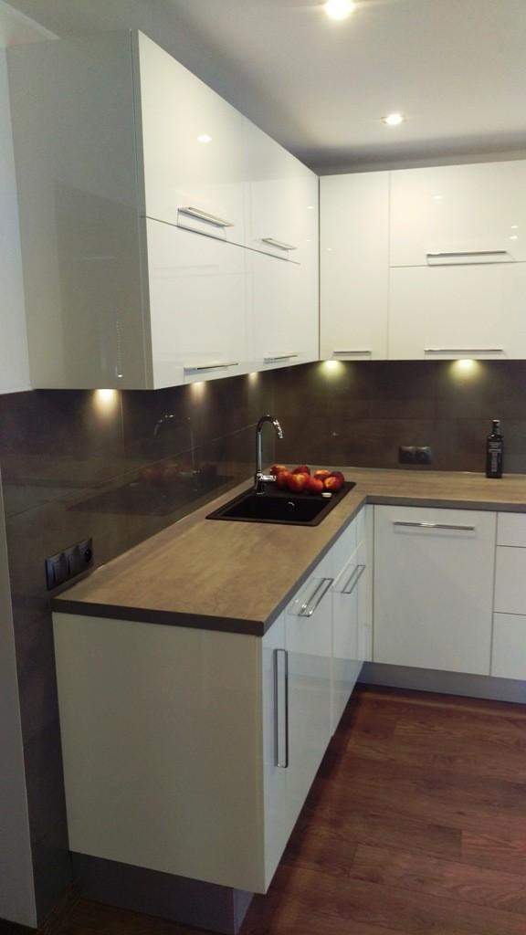 biała_kuchnia4